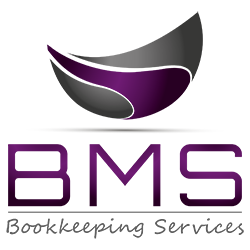 BMS Bookkeeping Services